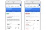 Google dùng AI dự đoán chuyến bay bị hoãn