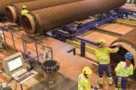 Bảo vệ Nord Stream 2: Đức tính lợi riêng?