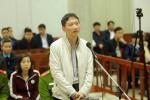 Trịnh Xuân Thanh: Bị cáo thấy Viện Kiểm sát coi thường mọi người