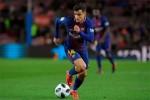 Coutinho chịu hy sinh tiền bạc để đến với Barca