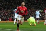 Mourinho: 'Old Trafford cần chào đón Sanchez nồng nhiệt hơn'