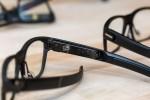 Kính thông minh Intel Vaunt hy vọng đột phá nhờ Google Glass