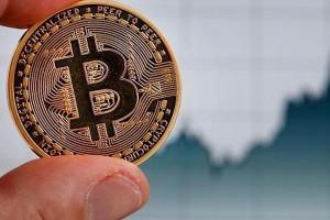 Hồi phục 2.000 USD trong 24 tiếng, giá Bitcoin lại vượt 8.000 USD