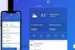 Microsoft Cortana cho iOS đã hỗ trợ iPad