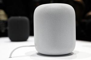 Apple tính phí sửa cáp HomePod lên đến 29 USD
