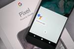 Google phát triển nút vật lý cho trợ lý ảo Assistant