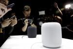 Siri đã đủ sức vượt mặt các đối thủ trợ lý loa thông minh?