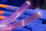 Đã có nhà mạng internet đầu tiên thử nghiệm tốc độ 10 Gbps