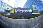 Microsoft phát triển công nghệ blockchain quản lý danh tính số