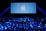 Apple dự kiến tổ chức sự kiện WWDC 2018 vào ngày 4.6
