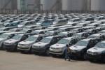 Vì sao từ quán quân xe nhập, ôtô Indonesia mất hút ở Việt Nam?