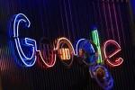 Google sử dụng AI để thiết lập quảng cáo trên internet
