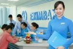 Bà Chu Thị Bình bị mất hơn 245 tỷ tại Eximbank là ai?