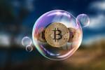 Giá Bitcoin hôm nay 26/2: Giới đầu tư chán nản, vật cản 10.000 USD khó vượt qua