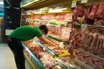 TP.HCM sẽ lập sàn giao dịch thịt heo