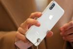 """Apple chuẩn bị tung iPhone cao cấp, màn hình """"khủng"""" ngang iPhone X"""