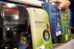 iTunes Store ngừng hỗ trợ Windows Vista vào ngày 25.5