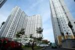 TP.HCM đề xuất diện tích nhà ở được đăng ký thường trú tối thiểu 20m2 sàn/người