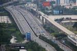 Thủ tướng yêu cầu khẩn trương thẩm định điều chỉnh mức đầu tư 2 tuyến metro TP.HCM