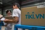 VNG mất gần 220 tỷ sau 2 năm đầu tư vào Tiki