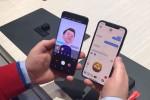 Công nghệ trong cuộc đua emoji