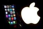 Đã có công cụ bẻ khóa tất cả iPhone chạy iOS mới nhất