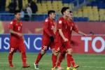 HLV Park Hang Seo gọi nhiều ngôi sao U23 lên đội tuyển Việt Nam