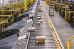 Amazon sẽ kinh doanh gì khi vào Việt Nam?