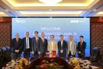 FLC và Airbus ký thỏa thuận 3 tỷ USD mua 24 máy bay