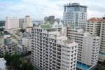 TP.HCM đang thừa căn hộ dịch vụ cao cấp cho thuê cỡ nhỏ