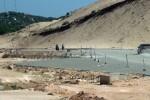 """Phú Yên  """"Khai tử"""" dự án lọc dầu hơn 3 tỉ USD vì """"treo"""" suốt 11 năm"""