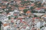 TP.HCM kiến nghị gỡ khó cho nhà đất giao dịch bằng giấy tay