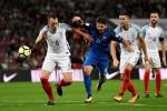 Tuyển Anh bị cảnh báo có thể bị đầu độc ở World Cup 2018