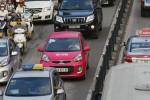 'Uber, Grab không đáp ứng được điều kiện thì mời rời khỏi Việt Nam'