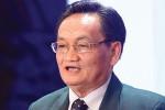 TS.Trần Du Lịch: So với TPP, Việt Nam tham gia CPTPP còn tốt hơn nhiều