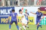Công Phượng, Xuân Trường mờ nhạt: Hãy cất chiến tích U23 châu Á vào tủ kính
