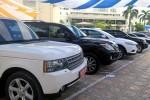 Mua ôtô 300 triệu đồng: Rước nợ vào thân, sai lầm đốt túi