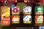 Vụ đánh bạc, tổ chức đánh bạc liên quan tướng công an: Đường dây đánh bạc hoạt động như thế nào?