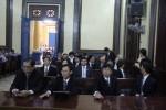 Xóa tên ông Phạm Công Út khỏi Đoàn LS TP.HCM không ảnh hưởng đến vụ Navibank