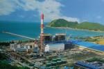Yêu cầu Formosa giải trình việc tăng vốn gần 600 triệu USD