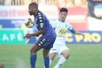 """HLV Lê Thụy Hải: """"Kỳ vọng vào lứa U23 Việt Nam, HA Gia Lai đừng mơ vô địch V-League"""""""