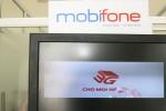 MobiFone nói gì về các sai phạm trong thương vụ mua AVG?