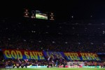Những khoảnh khắc thiên tài Messi nhấn chìm Chelsea tại Nou Camp