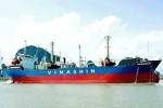 Phá sản Vinashinlines: SBIC gặp rắc rối thu hồi khoản tiền tỷ bán tàu