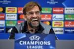 Phản ứng của người trong cuộc sau lễ bốc thăm tứ kết Champions League