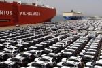 """Thị trường ôtô nhập khẩu """"đóng băng"""" - Phó Thủ tướng lên tiếng"""