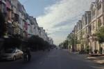 Địa ốc Biên Hòa tăng giá từ cú hích hạ tầng