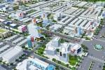 Cơ hội của bất động sản Nhơn Trạch