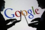 Google hợp tác với các nhà bán lẻ lớn để cạnh tranh Amazon