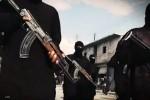 Mỹ cẩu IS khỏi Qamishli, quyết hút cạn mỏ Omar?